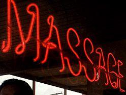 massage erotique beauvais tu kife
