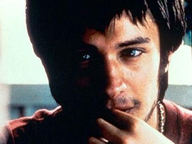 "1. ""Amores Perros"" (2000) Directed by Alejandro González Iñárritu. Written by Guillermo Arriaga. Starring Gael García Bernal, Emilio Echevarría and Goya Toledo."