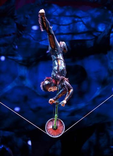 Cirque039.JPG