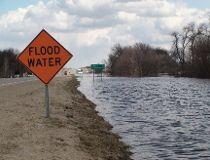 Flood filer