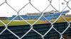 Ottawa Stadium baseball park. (File photo)