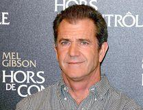 "Mel Gibson (<A HREF=""http://www.wenn.com"" TARGET=""newwindow"">WENN.COM</a> file photo)"