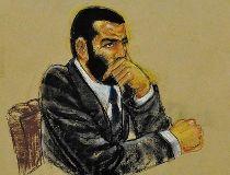 Omar-Khadr 7 ways