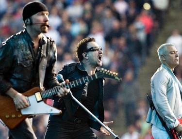 U2 rocks Commonwealth Stadium_2