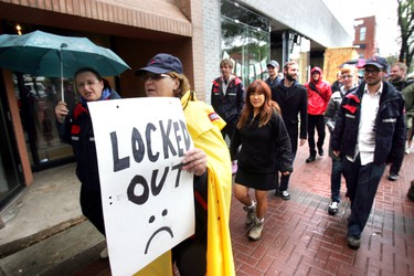 Edmonton postal strike_3