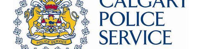 CPS Crest