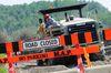 Construction crews at work in Edmonton. (FILE)