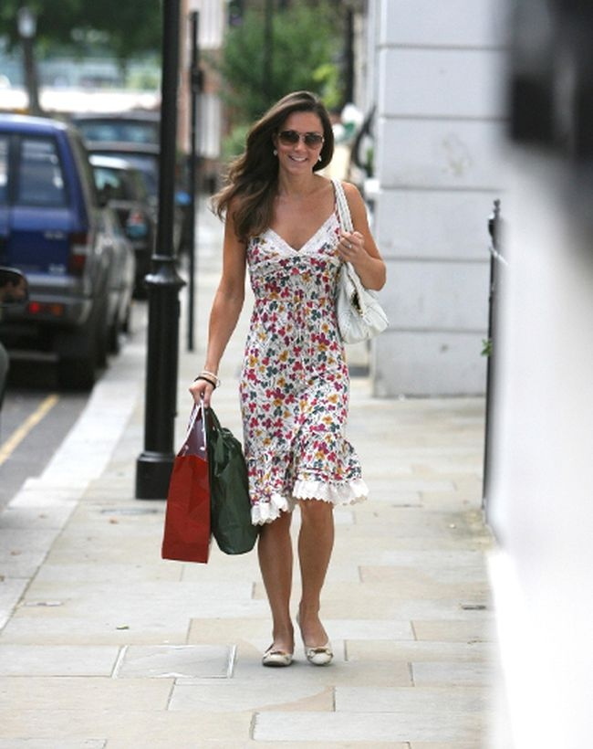 Kate Middleton Style Lookbook Rate It Fashion Life