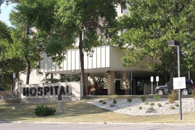 Charges Against Fake Nurse Dropped Winnipeg News Winnipeg Sun