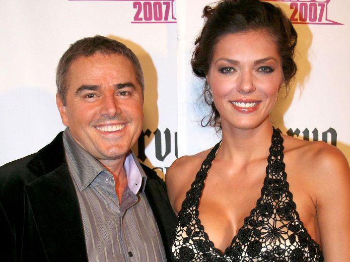�brady� star files for divorce celebrities