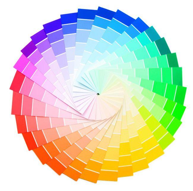 colour091011
