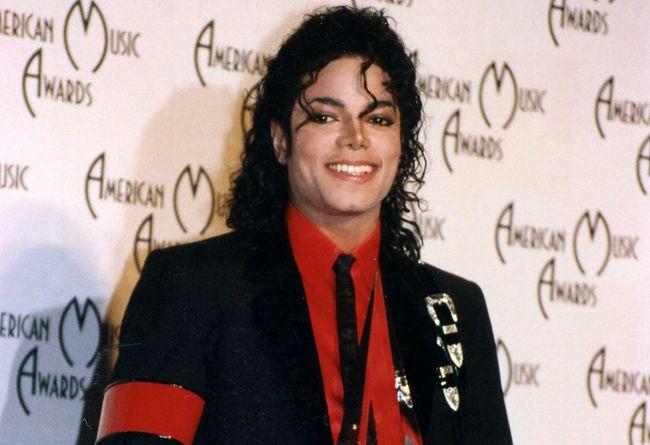 """Michael Jackson. (<A HREF=""""http://www.wenn.com"""" TARGET=""""newwindow"""">WENN.COM</a>)"""