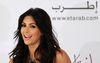 Kim Kardashian (Reuters file photo)
