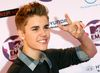 Justin Bieber (Reuters photo)