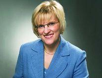 Tory MPP Sylvia Jones (Dufferin-Caledon). (Toronto Sun files)