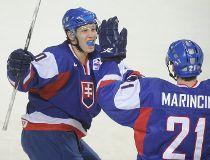 Slovakia beats Switzerland 6-4_11