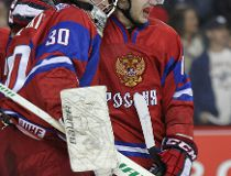 Photos: Jan 2-Russians 2 Czech Republic 1 in OT_1