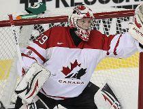 Team Canada vs. Team Finland: Bronze Medal Game_8