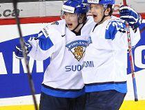 Photos: Jan 2- Finland 8 Slovakia 5_1