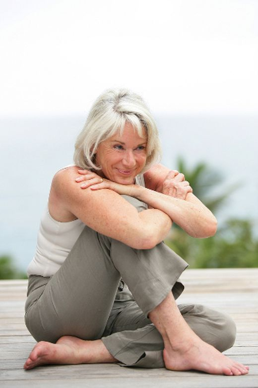 older women pix