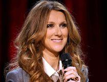 "Celine Dion (<A HREF=""http://www.wenn.com"" TARGET=""newwindow"">WENN.COM</a>)"
