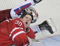 Photos:  January 3, Russia 6 – Canada 5_1