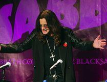 "Ozzy Osbourne (<A HREF=""http://www.wenn.com"" TARGET=""newwindow"">WENN.COM</a>)"
