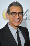 "Jeff Goldblum (<A HREF=""http://www.wenn.com"" TARGET=""newwindow"">WENN.COM</a>)"