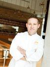 Food on Film host and chef extraordinaire Jason Bangerter