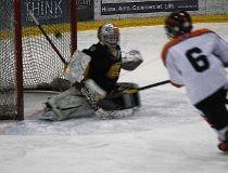Ninor hockey