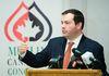 Canadian Immigration Minister Jason Kenney (ERNEST DOROSZUK/Toronto Sun)