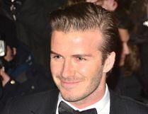 "David Beckham - <A HREF=""http://www.wenn.com"" TARGET=""newwindow"">WENN.COM</a>"