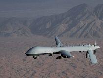 RE_2011-09-24T095521Z_01_SGP703_RTRMDNP_3_TURKEY-US-IRAQ