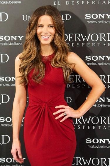 Kate Beckinsale (WENN.COM file photo)