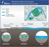 OC Transpo LRT project revisions_2