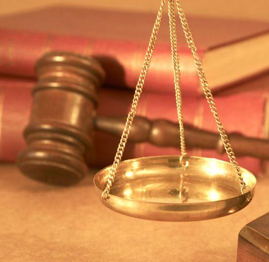 Ex-boyfriend, 22, gets nine months in prison for nude-photo extortion