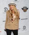 "Brooke Mueller (<A HREF=""http://www.wenn.com"" TARGET=""newwindow"">WENN.COM</a> file photo)"