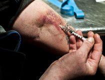 safe injection sites