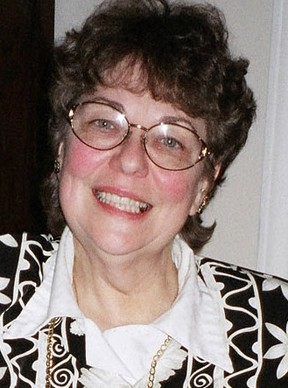 Laurel Beechey
