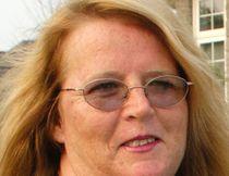 Barbara Short