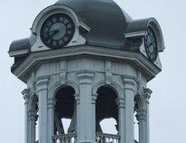 Brockville City Hall