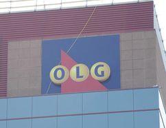 QMI File Photo