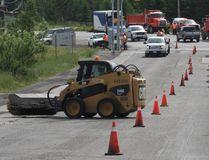 Sudbury Star file photo