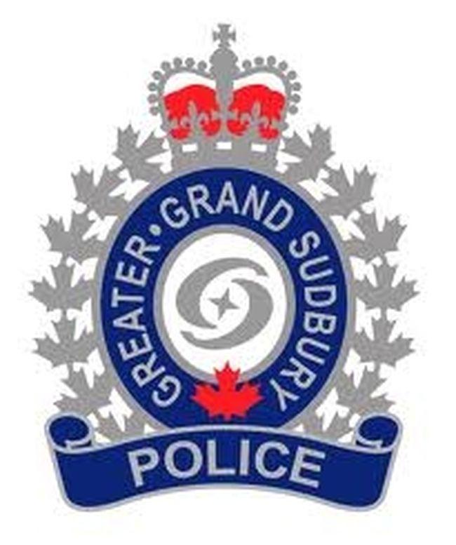 Greater Sudbury Police Service