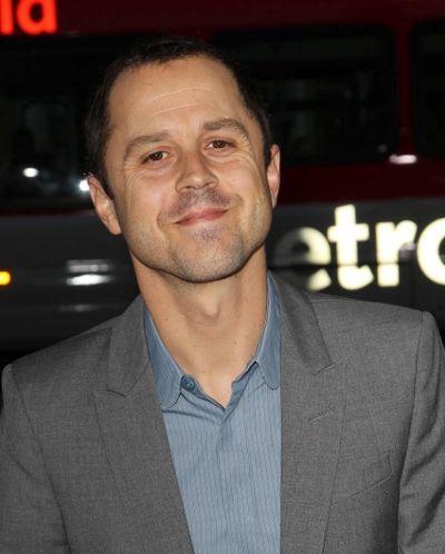 """Actor Giovanni Ribisi. (<A HREF=""""http://www.wenn.com"""" TARGET=""""newwindow"""">WENN.COM</a>)"""