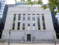 Bank of Canada. (CHRIS ROUSSAKIS/Postmedia Network File Photo)