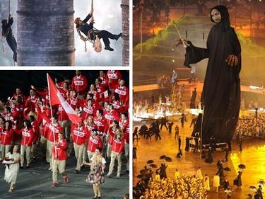 2012 Olympics Opening Ceremony_1