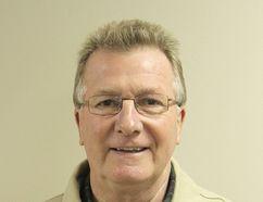Phil Cottrell