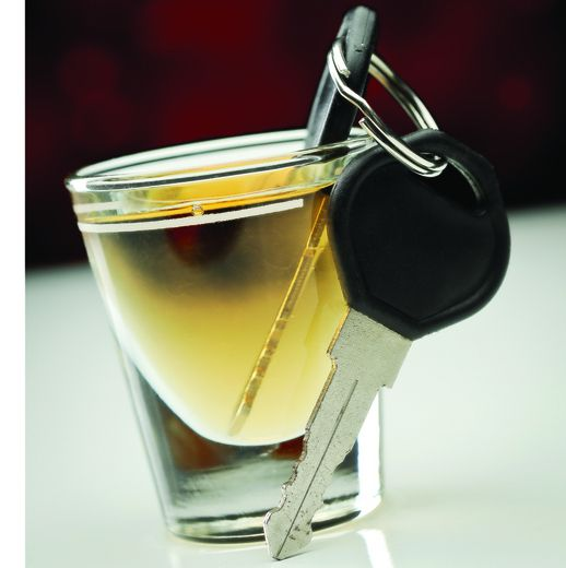 Αποτέλεσμα εικόνας για drink and drive