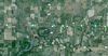 Long Plain First Nation. (Google Maps)